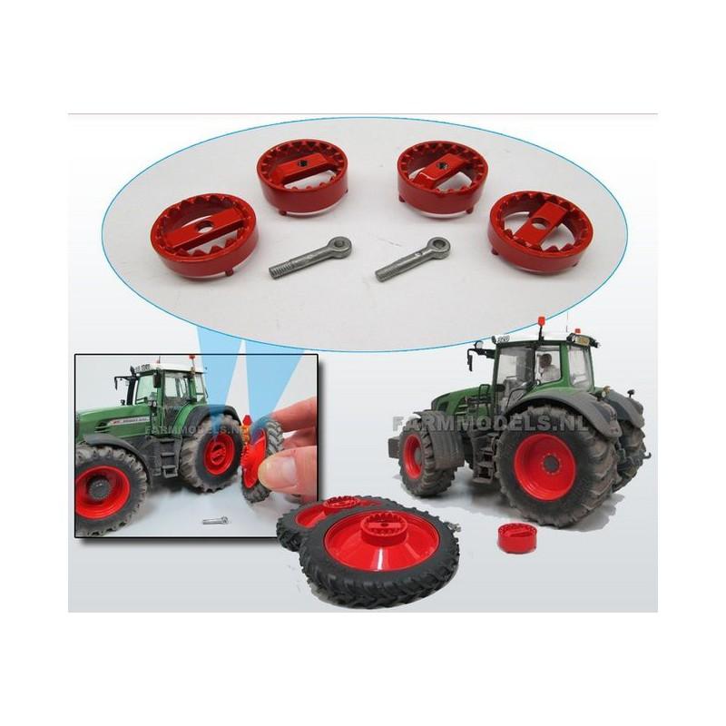 """Trumpeter 02252 1/32 Grumman F4F- 3 """"Wildcat""""(EARLY)"""