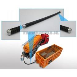 """ACADEMY 12127 1/35 USMC AH-1Z """"Shark Mouth"""""""