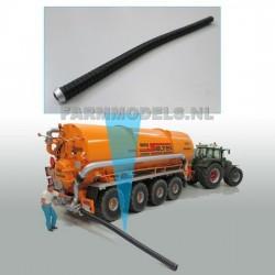 ACADEMY 12565 1/72 F/A-18E Super Hornet