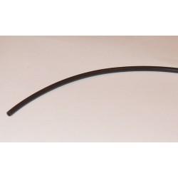 DRAGON 6625 1/35 Prototype No. 1 Panzerfähre IV Gepanzerter Landwasserschlepper