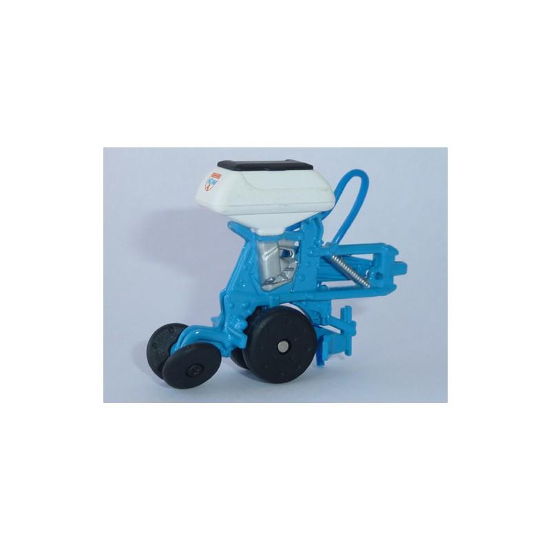 DRAGON 6904 1/35 15cm s.IG.33 auf Fahrgestell Pz.Kpfw.III (Sf)