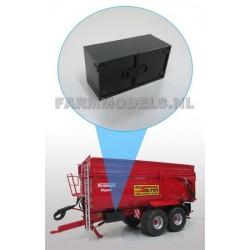 "DRAGON 7486 1/72 IJN Type 2 ""Ka-Mi"" w/Floating Pontoon late production"