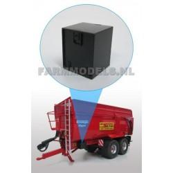 DRAGON 7590 1/72 T-34/76 Mod.1941