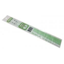 Faller 130432 HO 1/87 2 Maisons en relief - 2 Relief houses