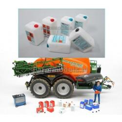 AMODEL 72304 1/72 Il-14M