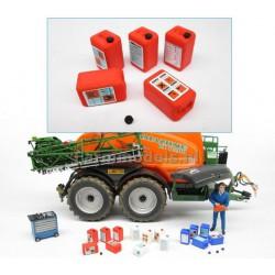 ARK MODELS 35019 1/35 Soviet Heavy Tank JS-7