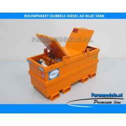 AZ MODEL 4829 1/48 American auto-gyro Kellet YG-1A/B US Navy