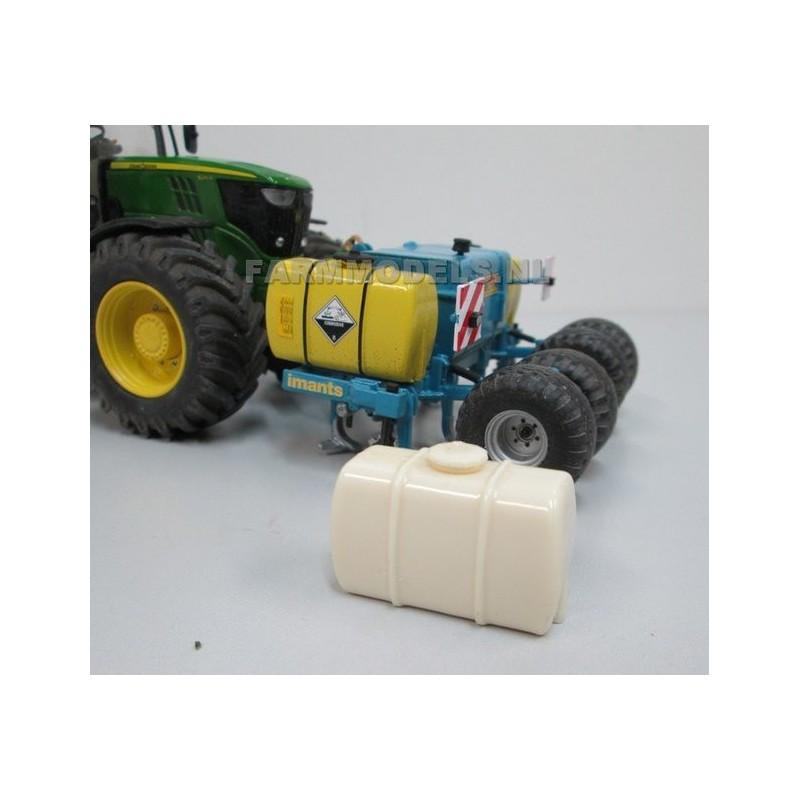 """AZ MODEL 7539 1/72 Messerschmitt Me 1106B-5 """"Höhenjäger"""""""