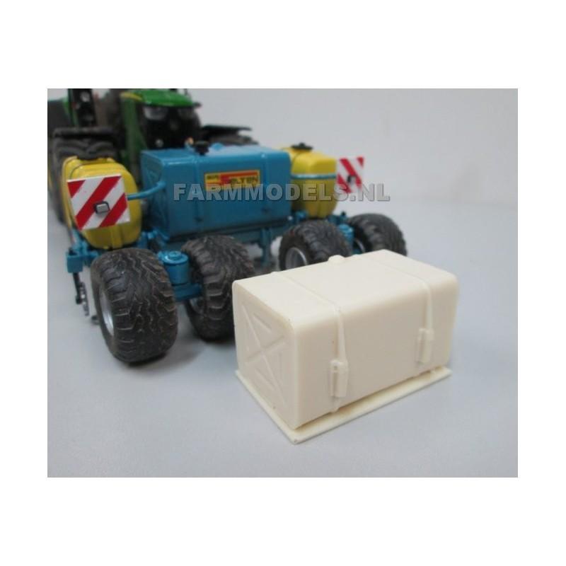 AZ MODEL CZ42 1/72 Zlin Z-281/C6