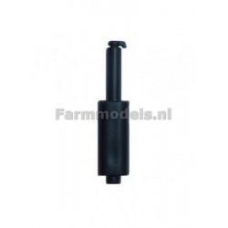 BRONCO MB32001 1/32 T-34/85 Soviet Medium Tank
