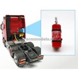 CMK H1002 Scie très lisse – Very smooth saw (both sides) 1pc