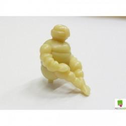 CMK H1005 Scie Ultra Lisse – Ultra smooth saw (both sides) 5pcs