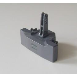 MAC DISTRIBUTION 72111 1/72 50mm PaK38