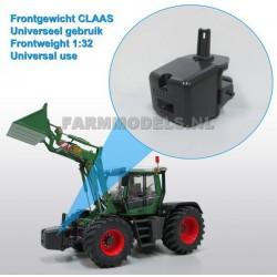 MAC DISTRIBUTION 72136 1/72 German Light Truck G 3 Kfz 62 Druckereikraftwagen
