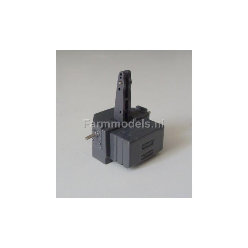 MAC DISTRIBUTION 72137 1/72 German Light Truck G3a Funkkraftwagen Kfz 61