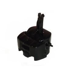 MAC DISTRIBUTION 72139 1/72 M.B. G3 Kfz.68