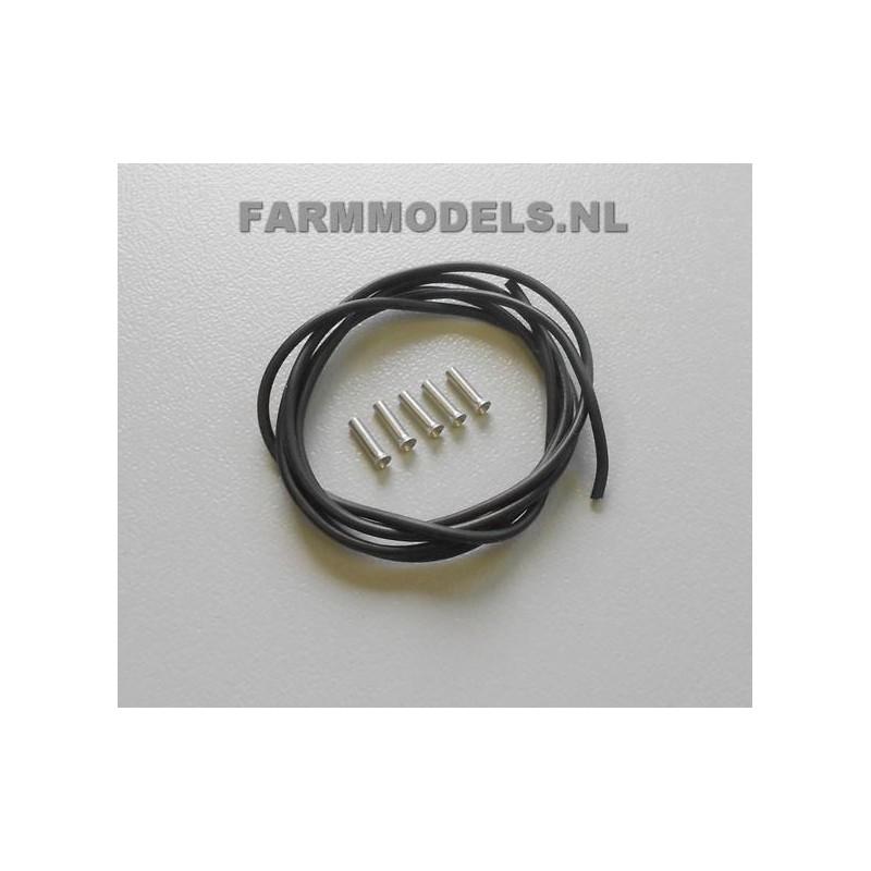 MINIART 37043 1/35 Ukrainian BMR-1 with KMT-9