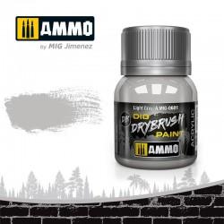 MODELCOLLECT UA72128 1/72 Soviet Army T-64AV/BV 2 in 1 Main Battle Tank
