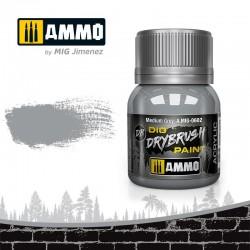 MODELCOLLECT UA72172 1/72 WWII German Wasserfall Ferngelenkte Railway Car