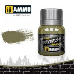 RODEN 333 1/144 Douglas C-133 Cargomaster