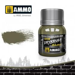 """RODEN 732 1/72 World War I Type B Omnibus """"Ole Bill"""" British bus"""