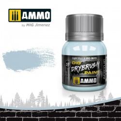 RYE FIELD MODEL RM-5025 1/35 German Tiger Early Prod Wittmann's Tiger No. 504