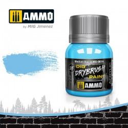 RYE FIELD MODEL RM-5027 1/35 Workable Track Links for Tiger I Transport Mode