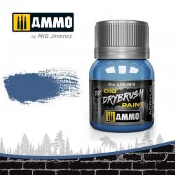 SMER 0920 1/72 Mig-17PF