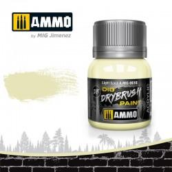 SMER 0921 1/72 Mig-17PF Vietnam