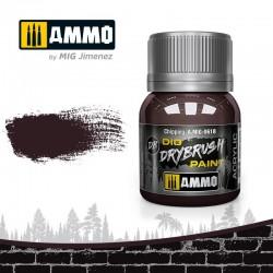 TAKOM 2117 1/35 M46 Patton