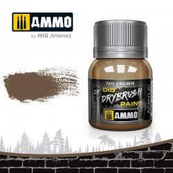 TAKOM 2123 1/35 Stratenwerth 16T Strabokran Vidalwagen V2 Rocket
