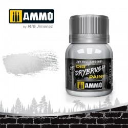 ITALERI 4707 1/12 Renault RE20 Turbo