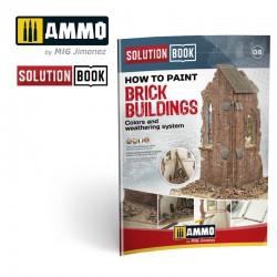 TAMIYA 16002 1/6 Honda DAX Export 70 1969
