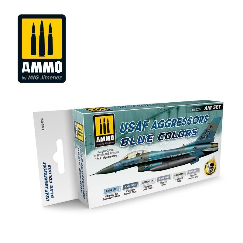 TAMIYA 35005 1/35 British Army 6pounder Anti-Tank Gun