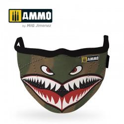 TAMIYA 82164 Peinture Laque LP-64 Olive Drab JGSDF 10ml