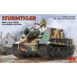 FALLER 110092 HO 1/87 Petite gare de Zindelstein - Zindelstein Wayside stop