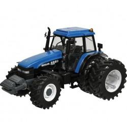 FALLER 120095 HO 1/87 Hangar à marchandises - Goods shed