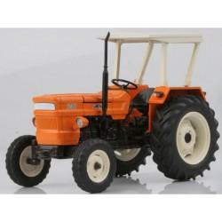 FALLER 120236 HO 1/87 3 Transformer stations