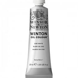 FALLER 120503 HO 1/87 Pont en ventre de poisson - Fish-bellied bridge