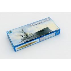 FALLER 120562 HO 1/87 ICE/Road Tunnel portal