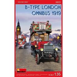 FALLER 130233 HO 1/87 Moulin à vent - Windmill