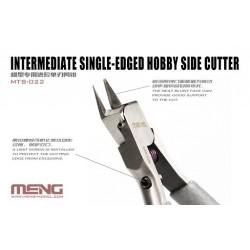 FALLER 130251 HO 1/87 House