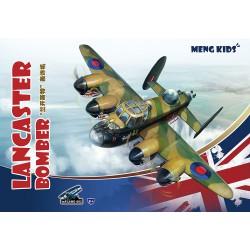 FALLER 130257 HO 1/87 One-family house