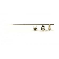 FALLER 130270 HO 1/87 Maison rurale à pans de bois - Rural half-timbered house
