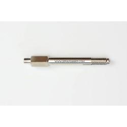 FALLER 130286 HO 1/87 Rosel Guesthouse
