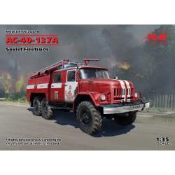 HATAKA HTK-BS20 Late WW2 Soviet Air Force paint set (6 x 17 ml)