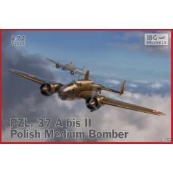HATAKA HTK-BS53 Early US Navy & USMC paint set (6 x 17 ml)