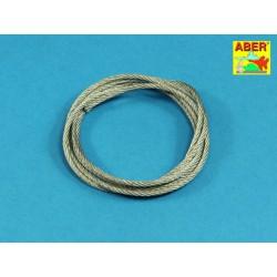 HATAKA HTK-CS05.2 Late US Navy paint set (6 x 17 ml)