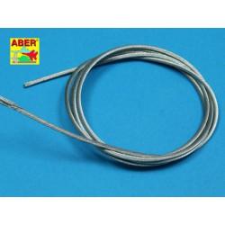 HATAKA HTK-CS06.2 Luftwaffe in Africa paint set (6 x 17 ml)