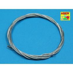 HATAKA HTK-CS09 USAF Paint Set (Vietnam war-era) (6 x 17 ml)